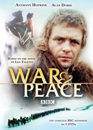 Guerra y paz (Serie de TV)