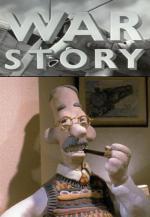 War Story (C)