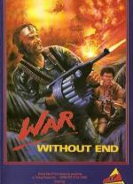 Guerra sin fin