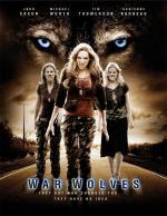 War Wolves (TV)