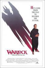 Warlock, el enviado del diablo