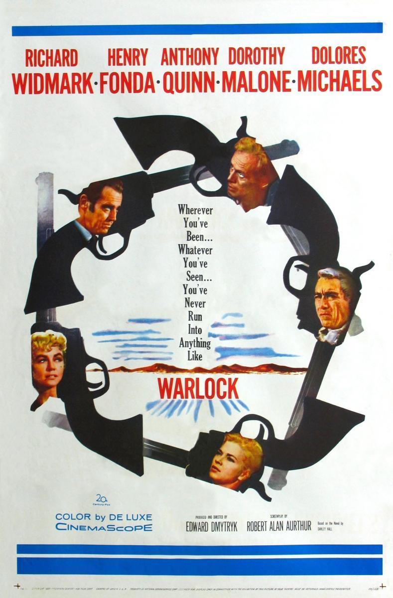 Compras cinéfilas - Página 17 Warlock-696197452-large