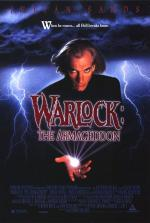 Warlock, Apocalipsis Final
