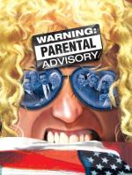 Warning: Parental Advisory (TV)