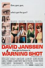 Warning Shot (TV)