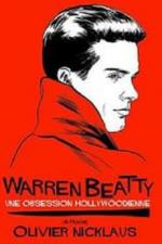 Warren Beatty, une obsession hollywoodienne