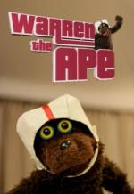 Warren the Ape (Miniserie de TV)