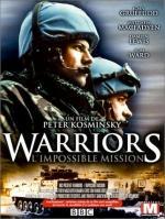 Warriors (TV)