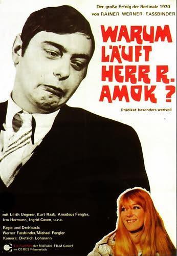 Ingrid caven irm hermann nude 1971 5