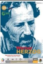 Lo que soy, son mis películas - Un retrato de Werner Herzog