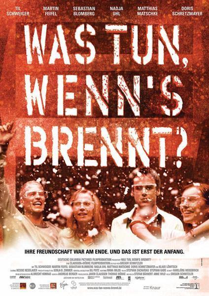 Cine y series alemanes: porque ellos lo valen Was_tun_wenn_s_brennt_what_to_do_in_case_of_fire-211702196-large