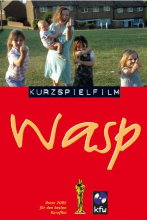 Wasp (C)