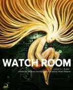 Watch Room (C)