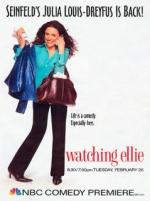 Watching Ellie (TV Series)