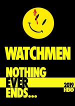 Watchmen (TV Series)