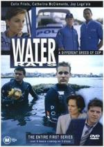 Water Rats (TV Series)