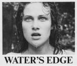 Water's Edge (C)