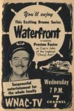 Waterfront (TV Series)
