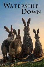 Watership Down (TV Miniseries)