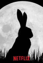 Watership Down (TV)