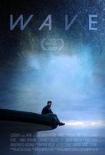 Wave (C)