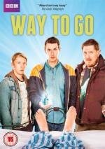 Way to Go (Serie de TV)