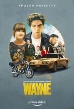 Wayne (Serie de TV)