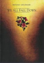 We All Fall Down (C)