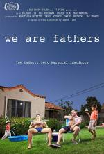 We Are Fathers (Serie de TV)