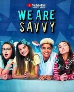 We Are Savvy (TV)