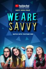 We Are Savvy (Serie de TV)