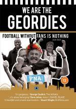 We Are the Geordies