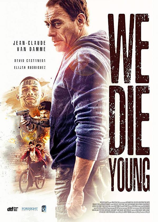 We Die Young [2019] [1080p] [Sub – Esp][GoogleDrive]