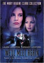 We'll Meet Again (TV)