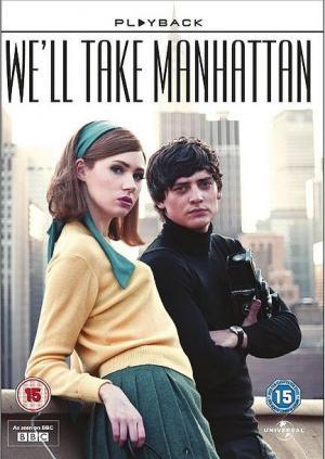 We'll Take Manhattan (TV)