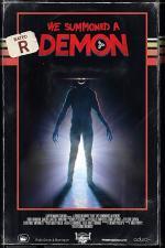 We Summoned a Demon (C)