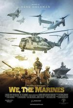 We, the Marines