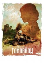 We Were Tomorrow (Serie de TV)