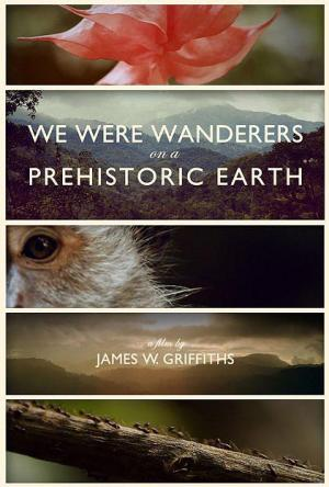 We Were Wanderers on a Prehistoric Earth (C)