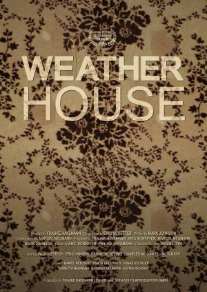 Weather House
