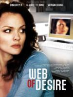 Web of Desire (TV)