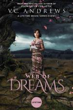 Web of Dreams (TV)