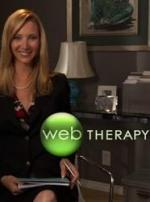 Web Therapy (TV Series)