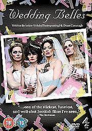 Wedding Belles (TV)