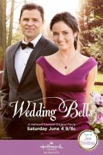 Campanas de boda (TV)