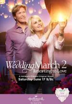 Wedding March 2: Resorting to Love (TV)