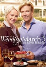 Wedding March 3: Here Comes the Bride (TV)