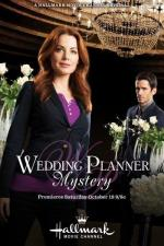 Wedding Planner Mystery (TV)