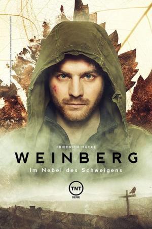 Weinberg (Miniserie de TV)