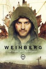 Weinberg (TV)